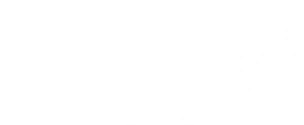 Blomma Creatives