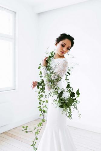 BLOMMA WEDDING